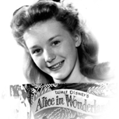 Kathryn Beaumont (born 1938) naked (77 foto and video), Ass, Paparazzi, Instagram, panties 2015