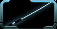 Tron Codex Weapons