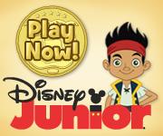 Disney PreSchool